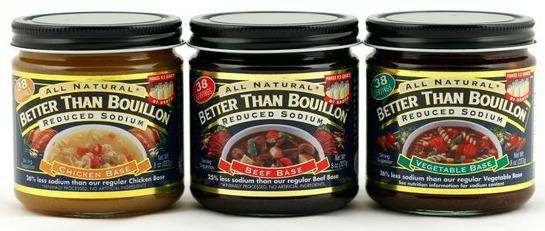 betterthan-bouillon-variety