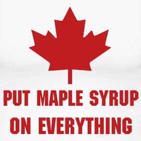 maple-syrup-canadian