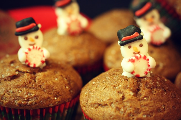 muffin-toppers