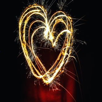 canva-heart-shaped-fireworks-madgyqeurjq