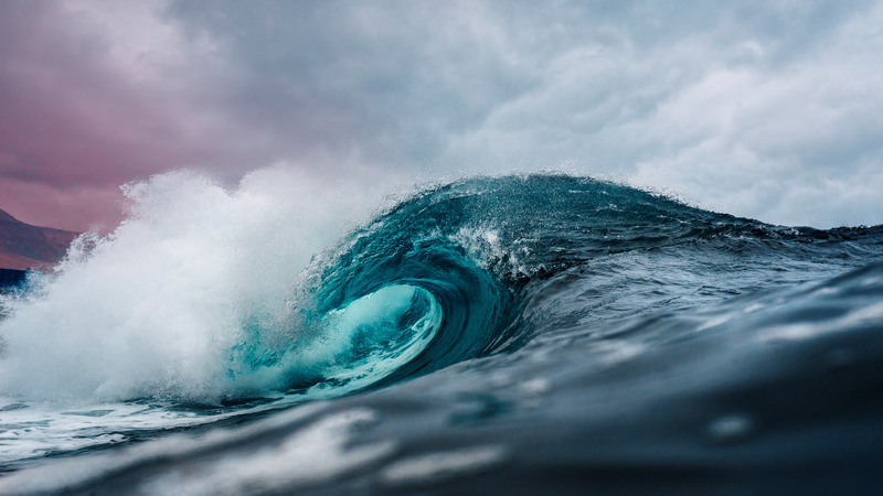 canva-ocean-water-wave-photo-madgv9czprw